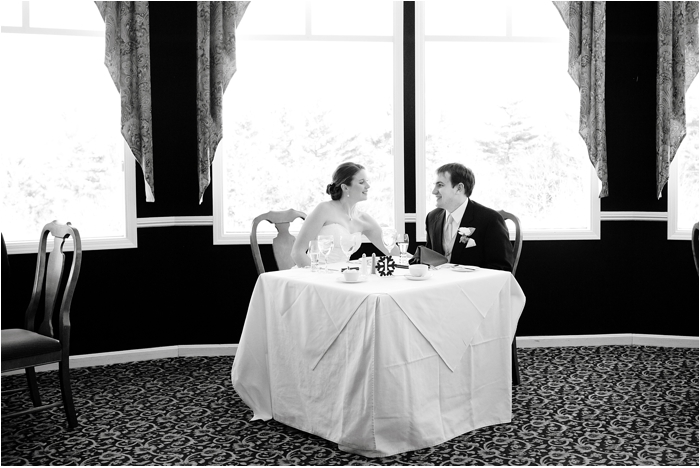 North Conway Wedding New Hampshire Wedding Photographer Winter Wedding Mount Washington Hotel Blue Details New England Wedding Photographer Deborah Zoe Photo0017