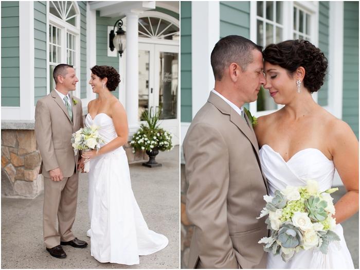 deborah zoe photography maine wedding photographer coast of maine wedding york maine wedding boston wedding venue00271.JPG
