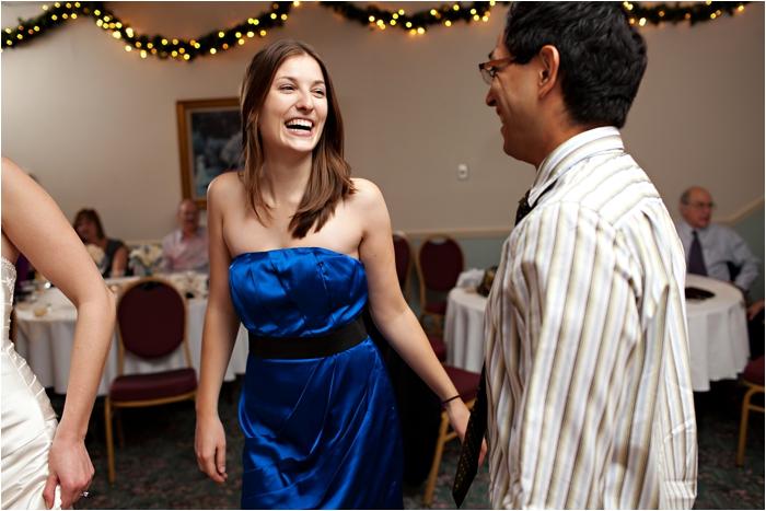North Conway Wedding New Hampshire Wedding Photographer Winter Wedding Mount Washington Hotel Blue Details New England Wedding Photographer Deborah Zoe Photo0028