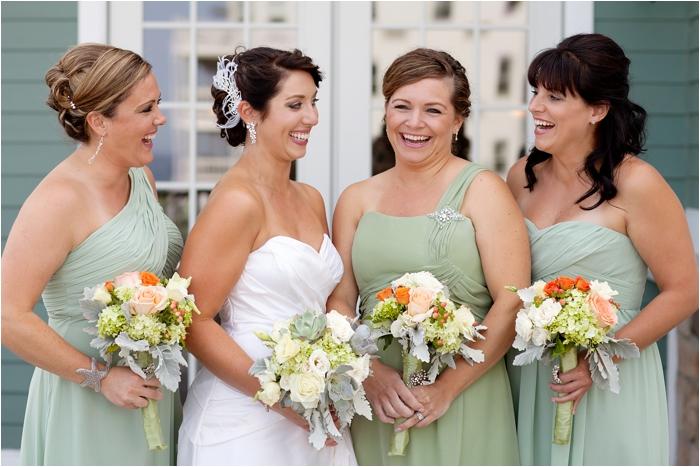 deborah zoe photography maine wedding photographer coast of maine wedding york maine wedding boston wedding venue00361.JPG