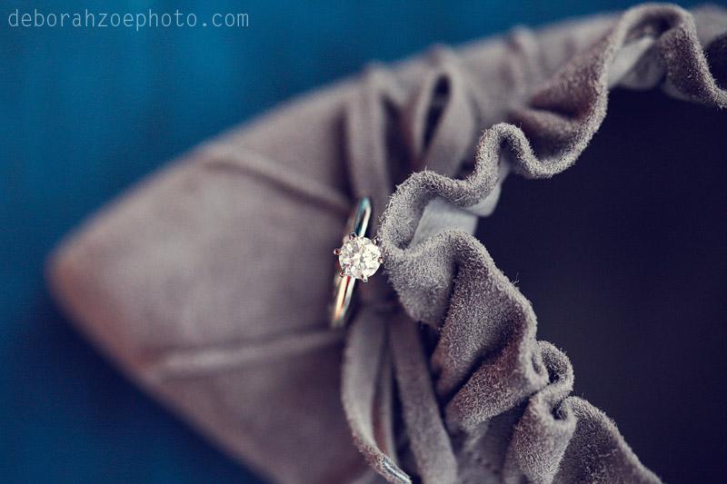 Rivermill-At-Dover-Landing-New-Hampshire-Wedding-Photographer-Portsmouth-Wedding-Photographer-New-England-Wedding-Photographer-Winter-Wedding-Style-Me-Pretty-Inspired-Wedding-Grey-and-White-Wedding-DIY-wedding-details-Deborah-Zoe-Photo004