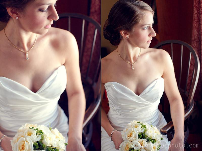 Rivermill-At-Dover-Landing-New-Hampshire-Wedding-Photographer-Portsmouth-Wedding-Photographer-New-England-Wedding-Photographer-Winter-Wedding-Style-Me-Pretty-Inspired-Wedding-Grey-and-White-Wedding-DIY-wedding-details-Deborah-Zoe-Photo012