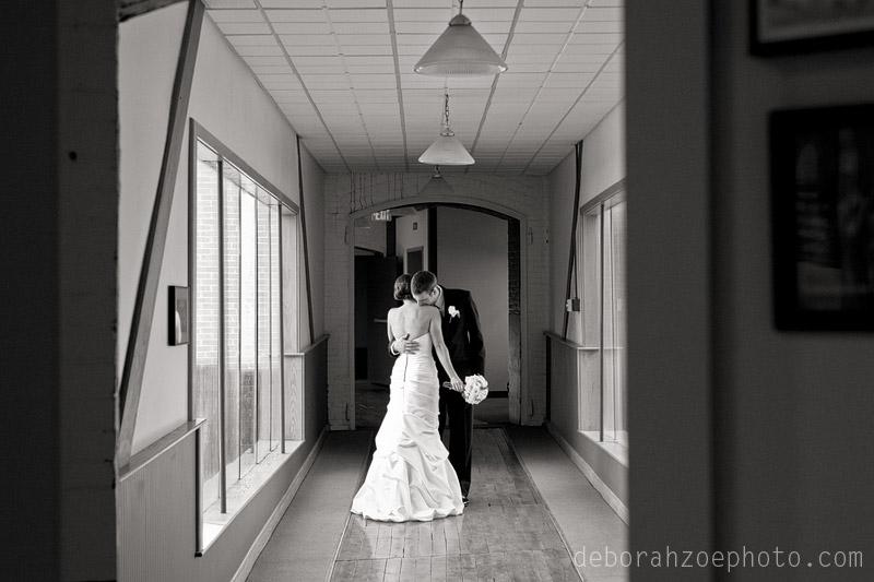 Rivermill-At-Dover-Landing-New-Hampshire-Wedding-Photographer-Portsmouth-Wedding-Photographer-New-England-Wedding-Photographer-Winter-Wedding-Style-Me-Pretty-Inspired-Wedding-Grey-and-White-Wedding-DIY-wedding-details-Deborah-Zoe-Photo021