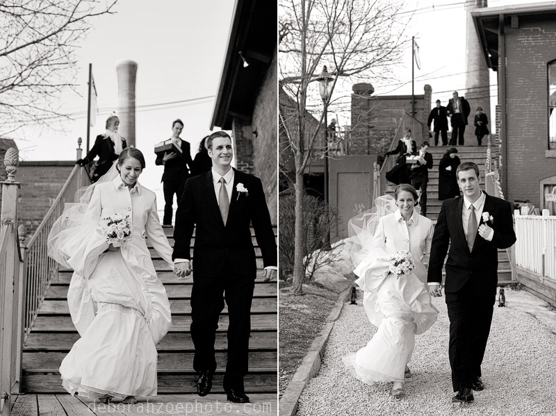 Rivermill-At-Dover-Landing-New-Hampshire-Wedding-Photographer-Portsmouth-Wedding-Photographer-New-England-Wedding-Photographer-Winter-Wedding-Style-Me-Pretty-Inspired-Wedding-Grey-and-White-Wedding-DIY-wedding-details-Deborah-Zoe-Photo045