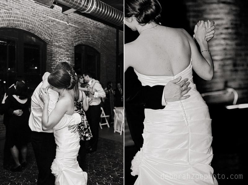 Rivermill-At-Dover-Landing-New-Hampshire-Wedding-Photographer-Portsmouth-Wedding-Photographer-New-England-Wedding-Photographer-Winter-Wedding-Style-Me-Pretty-Inspired-Wedding-Grey-and-White-Wedding-DIY-wedding-details-Deborah-Zoe-Photo048