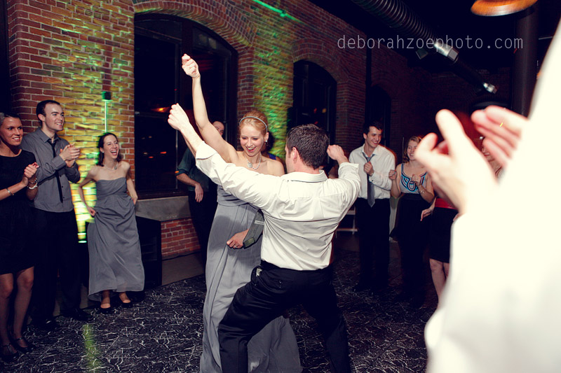 Rivermill-At-Dover-Landing-New-Hampshire-Wedding-Photographer-Portsmouth-Wedding-Photographer-New-England-Wedding-Photographer-Winter-Wedding-Style-Me-Pretty-Inspired-Wedding-Grey-and-White-Wedding-DIY-wedding-details-Deborah-Zoe-Photo052