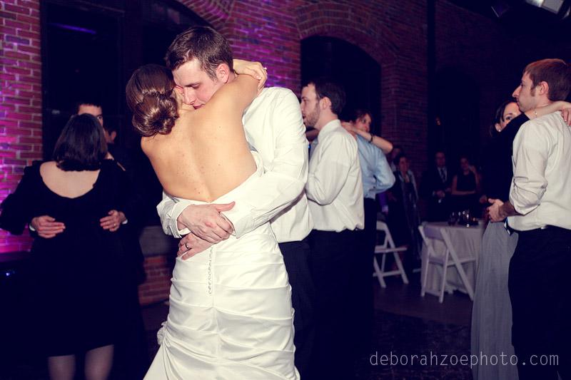 Rivermill-At-Dover-Landing-New-Hampshire-Wedding-Photographer-Portsmouth-Wedding-Photographer-New-England-Wedding-Photographer-Winter-Wedding-Style-Me-Pretty-Inspired-Wedding-Grey-and-White-Wedding-DIY-wedding-details-Deborah-Zoe-Photo059