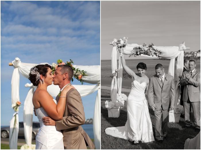 deborah zoe photography maine wedding photographer coast of maine wedding york maine wedding boston wedding venue0049.JPG