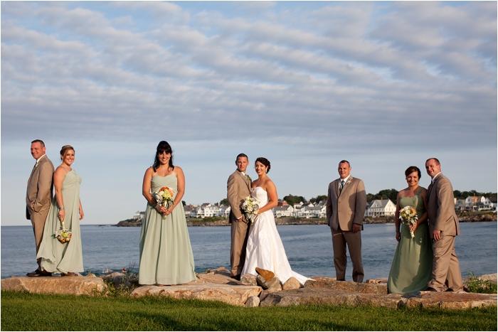 deborah zoe photography maine wedding photographer coast of maine wedding york maine wedding boston wedding venue0050.JPG