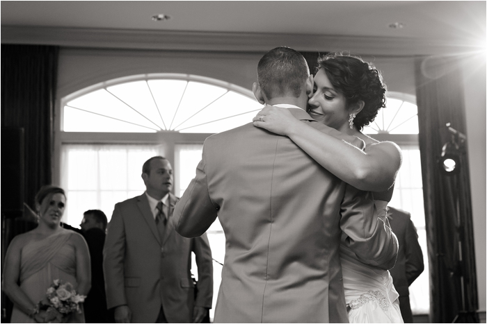 deborah zoe photography maine wedding photographer coast of maine wedding york maine wedding boston wedding venue0060.JPG