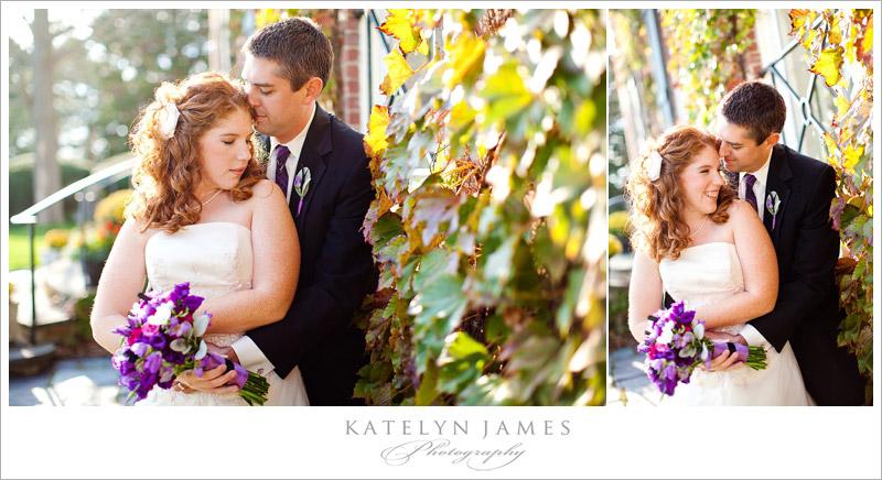 boston-wedding-photographer_504