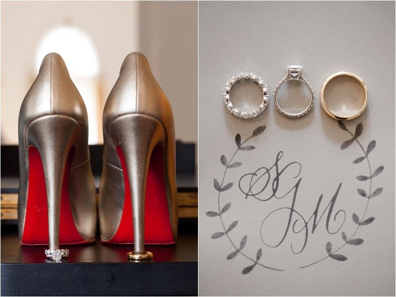 deborah zoe photography milton hoosic club wedding boston jewish wedding ceremony boston wedding photographer hoosic club00121.JPG