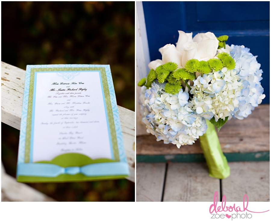 Boothbay-Wedding-Photographer-Maine-Wedding-Venue-Maine-Coastal-Wedding-Summer-Wedding-Blue-and-Green-Wedding-Maine-Wedding-Venue-Linekin-Bay-Resort-Deborah-Zoe-Photo-007