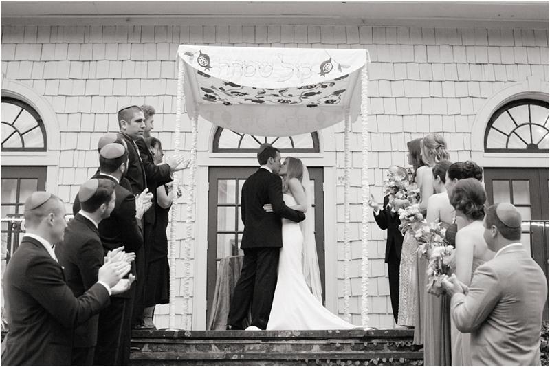 deborah zoe photography milton hoosic club wedding boston jewish wedding ceremony boston wedding photographer hoosic club0067.JPG