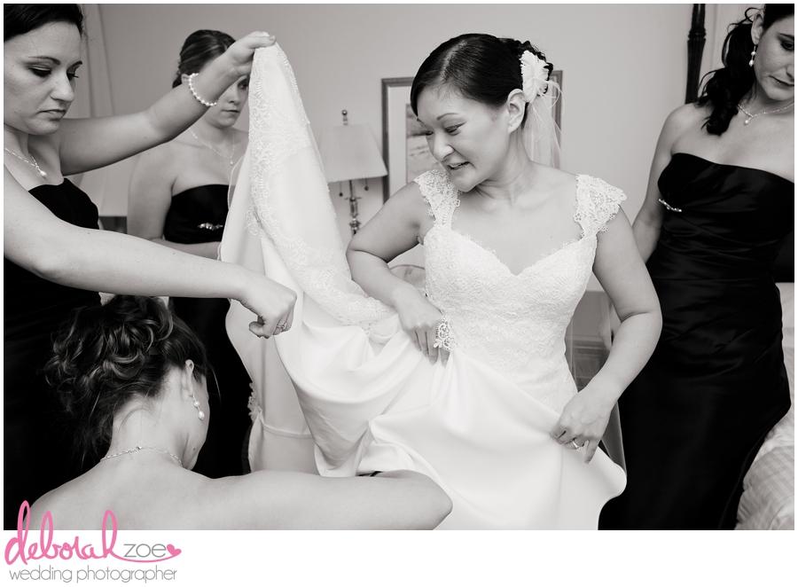 Deborah-Zoe-Photo-New-England-Wedding-Photographer-Connecticut-Wedding-Photographer-Connecticut-Wedding-Venue-The-Riverview-Wedding-Boston-Wedding-Photographer-Massachusetts-Wedding-Venue-010