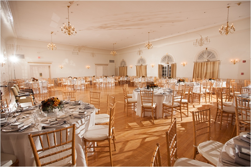 deborah zoe photography milton hoosic club wedding boston jewish wedding ceremony boston wedding photographer hoosic club0074.JPG