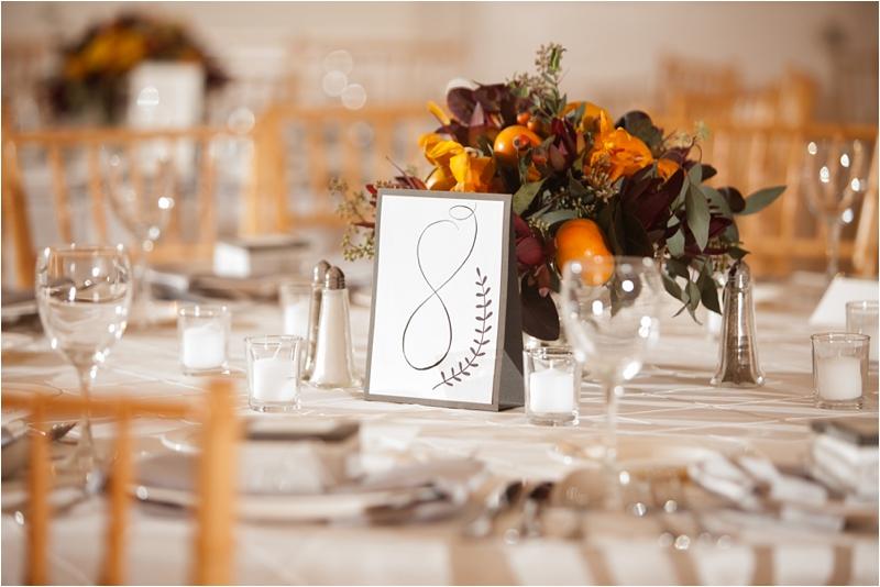 deborah zoe photography milton hoosic club wedding boston jewish wedding ceremony boston wedding photographer hoosic club0076.JPG
