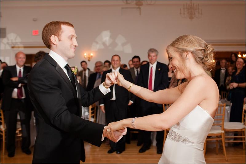 deborah zoe photography milton hoosic club wedding boston jewish wedding ceremony boston wedding photographer hoosic club0079.JPG