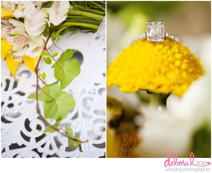 Massachusetts-Wedding-Photographer-Massachusetts-Wedding-Venue-Tented-Reception-Boston-Wedding-Yellow-and-Green-Wedding-Gray-Wedding-Boston-Wedding-Deborah-Zoe-Photo-004