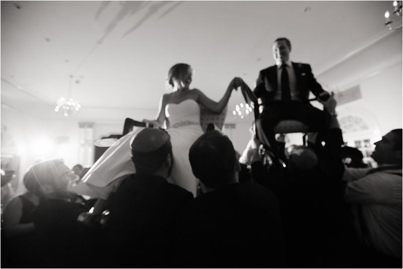 deborah zoe photography milton hoosic club wedding boston jewish wedding ceremony boston wedding photographer hoosic club0081.JPG
