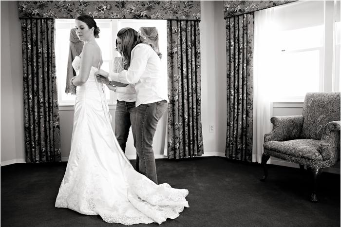 North-Conway-Wedding-New-Hampshire-Wedding-Photographer-Winter-Wedding-Mount-Washington-Hotel-Blue-Details-New-England-Wedding-Photographer-Deborah-Zoe-Photo0006