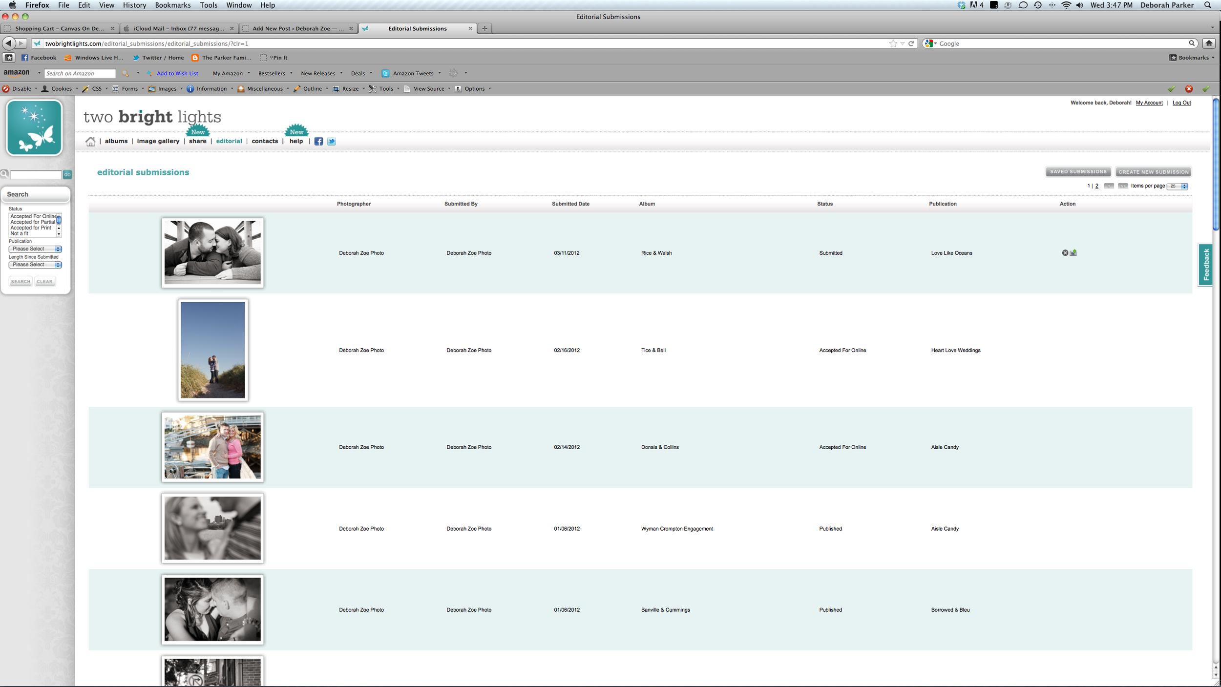 Screen shot 2012-03-21 at 3.47.11 PM