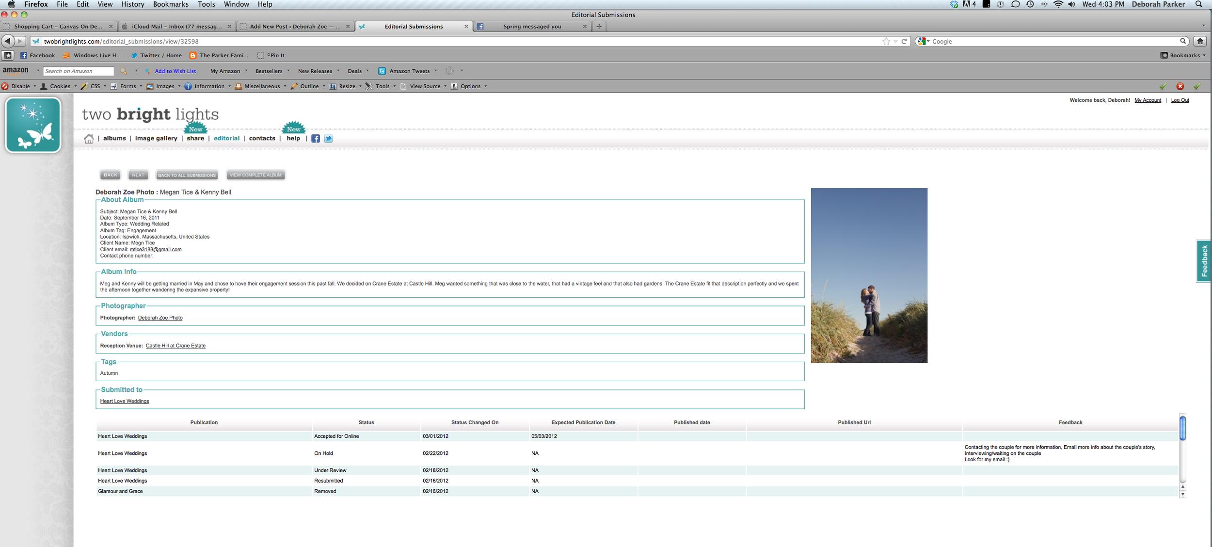 Screen shot 2012-03-21 at 4.03.30 PM