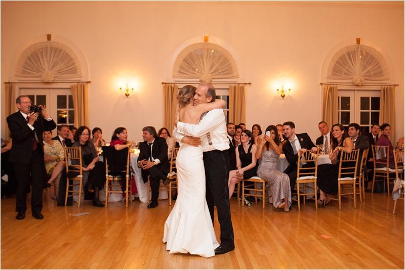 deborah zoe photography milton hoosic club wedding boston jewish wedding ceremony boston wedding photographer hoosic club0087.JPG