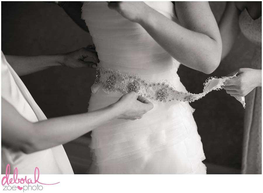 The-Endicott-Estate-Wedding-Boston-Wedding-Photographer-Jewish-Wedding-Traditions-Tented-Wedding-Reception-Canary-Yellow-wedding-details-First-Look-New-England-Wedding-Photography-Boston-Wedding-Venue-Deborah-Zoe-Phot