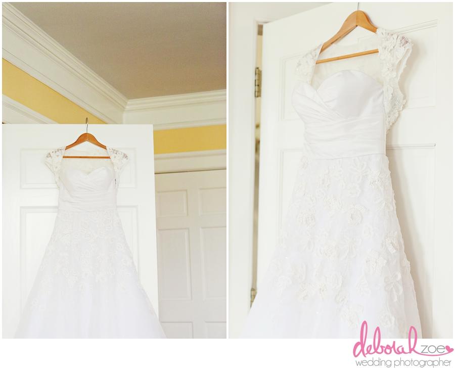 Vermont-Wedding-Photographer-Vermont-Wedding-Venue-Inn-At-Mountain-View-Farm-New-England-Wedding-Photographer-Boston-Wedding-Photographer-Boston-Wedding-Rustic-Wedding-Barn-Wedding-Deborah-Zoe-Photo-006