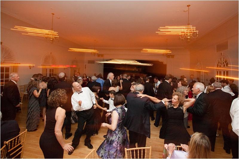 deborah zoe photography milton hoosic club wedding boston jewish wedding ceremony boston wedding photographer hoosic club0092.JPG