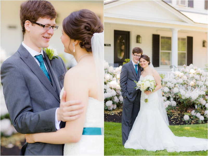 deborah zoe photography new england wedding photographer publick house wedding 00301.JPG
