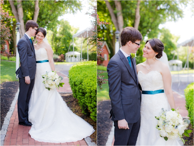 deborah zoe photography new england wedding photographer publick house wedding 00511.JPG