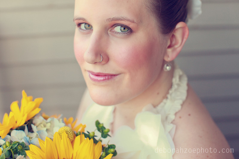 Maine-Wedding-Photography-Maine-Wedding-Ogunquit-Wedding-York-Wedding-DIY-Wedding-Sunflower-Wedding-Details-Deborah-Zoe-Photo012