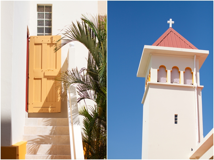 deborah zoe photography destination wedding photographer st. croix st. marteen barbados antigua st. lucia wedding royal caribbean new england photographer 0020