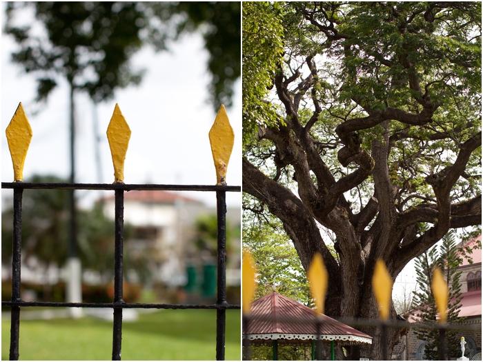 deborah zoe photography destination wedding photographer st. croix st. marteen barbados antigua st. lucia wedding royal caribbean new england photographer 0037