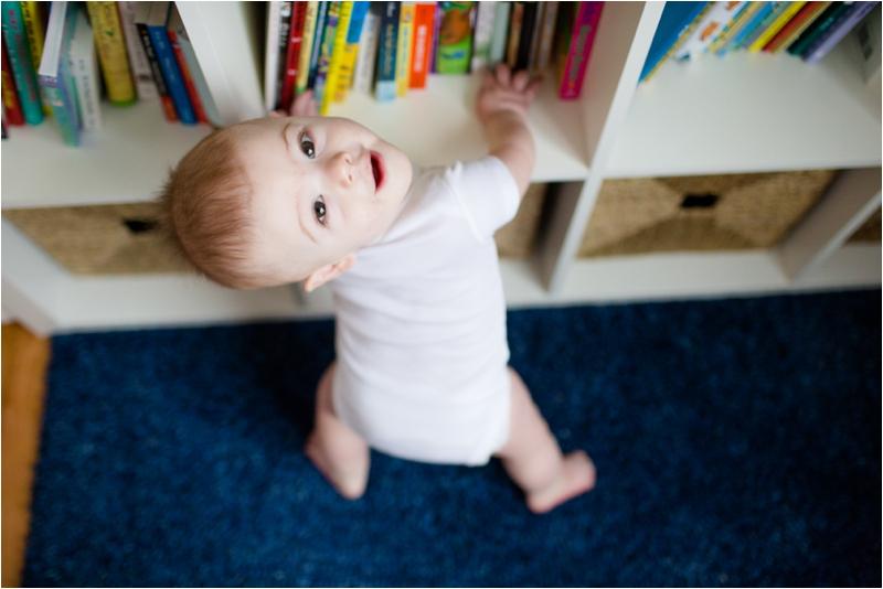 deborah zoe photography personal infant portraits month by month boston wedding photographer0094.JPG