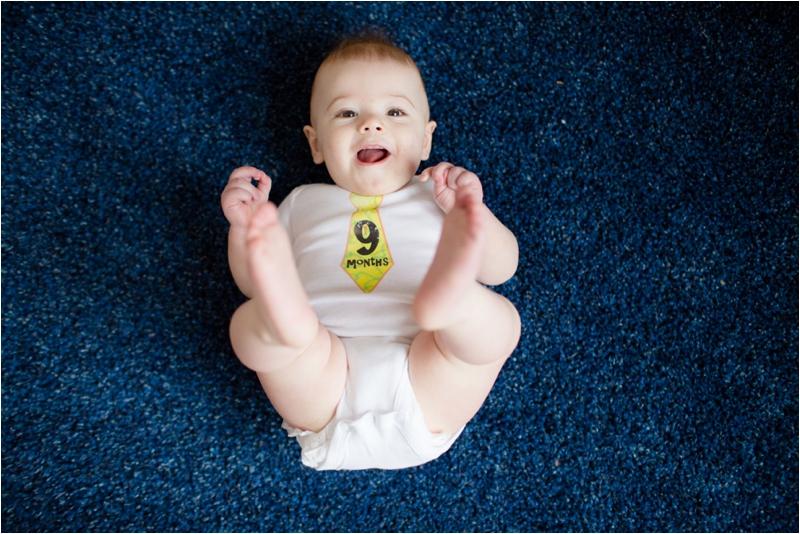 deborah zoe photography personal infant portraits month by month boston wedding photographer0097.JPG