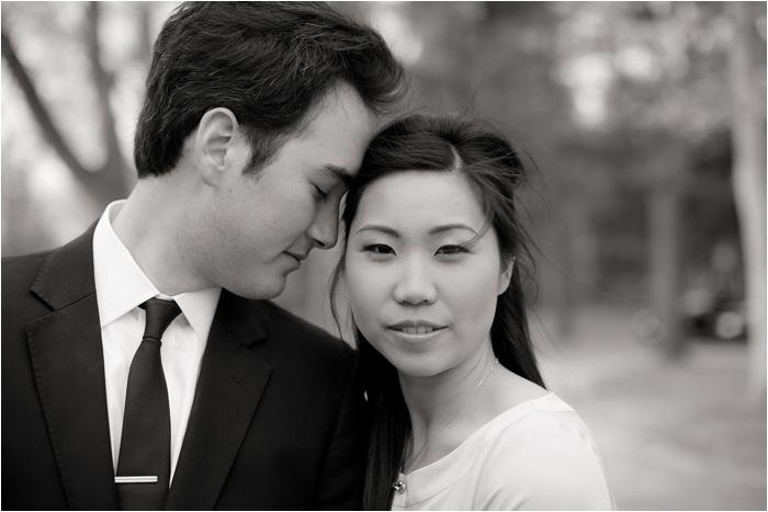 deborah zoe photography new england wedding photographer elm bank wedding garden wedding spring wedding pink details0010