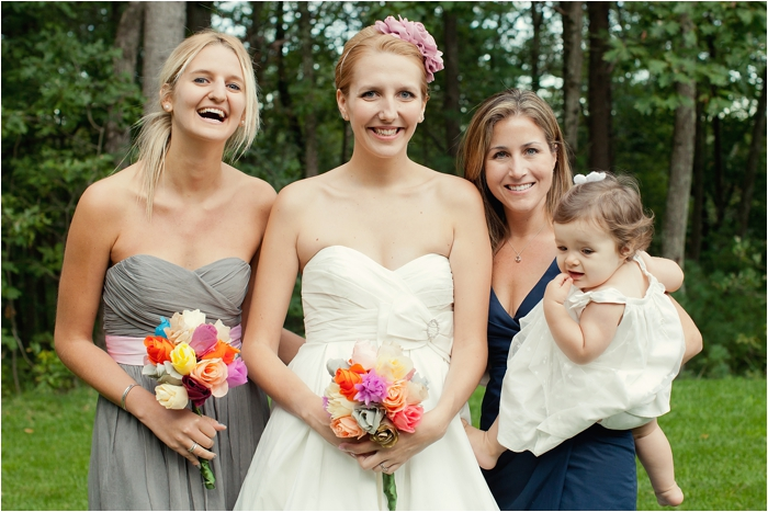 deborah zoe photography new england wedding photographer family formals0001