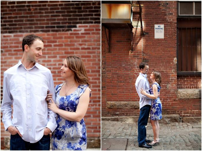 fort point channel engagement boston engagement session boston wedding photographer deborah zoe photography0019