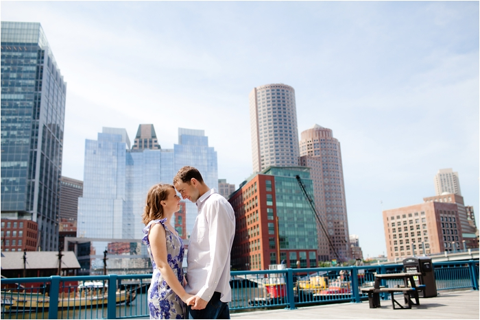 fort point channel engagement boston engagement session boston wedding photographer deborah zoe photography0028