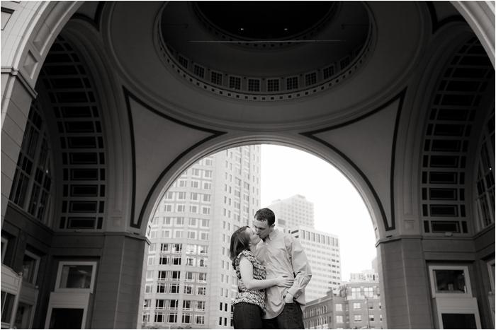 fort point channel engagement boston engagement session boston wedding photographer deborah zoe photography0036