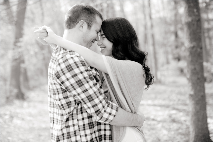 new hampshire engagement session wagon hill farm deborah zoe photography 0002