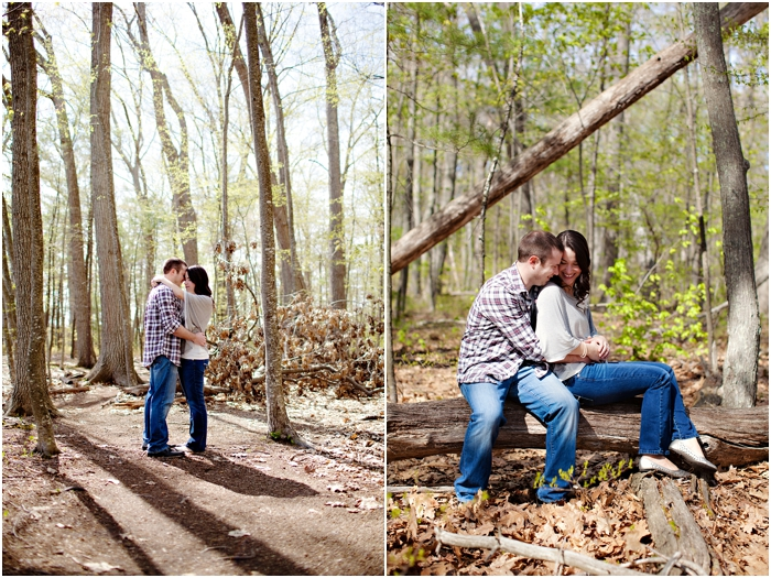 new hampshire engagement session wagon hill farm deborah zoe photography 0007