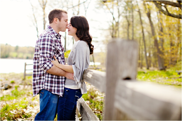 new hampshire engagement session wagon hill farm deborah zoe photography 0015