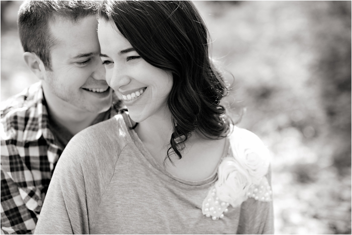new hampshire engagement session wagon hill farm deborah zoe photography 0016