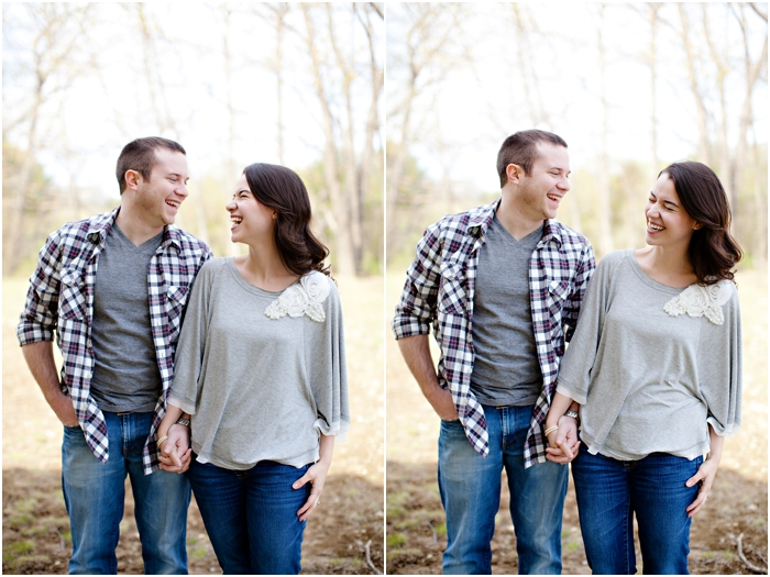 new hampshire engagement session wagon hill farm deborah zoe photography 0017