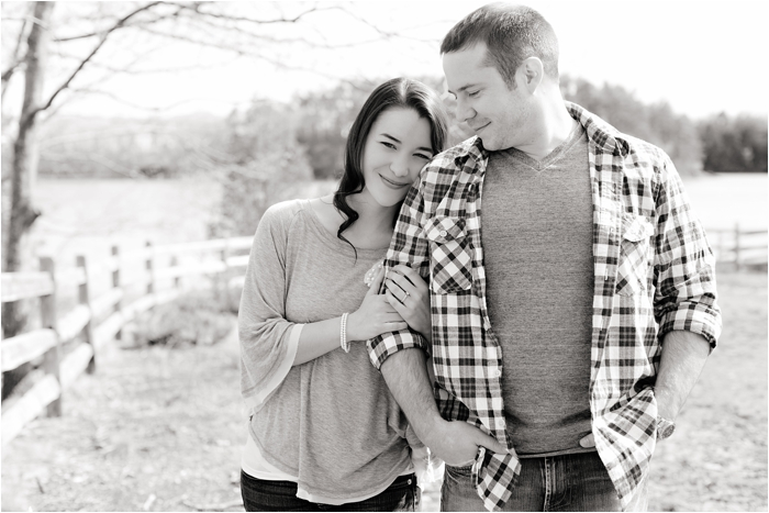 new hampshire engagement session wagon hill farm deborah zoe photography 0018