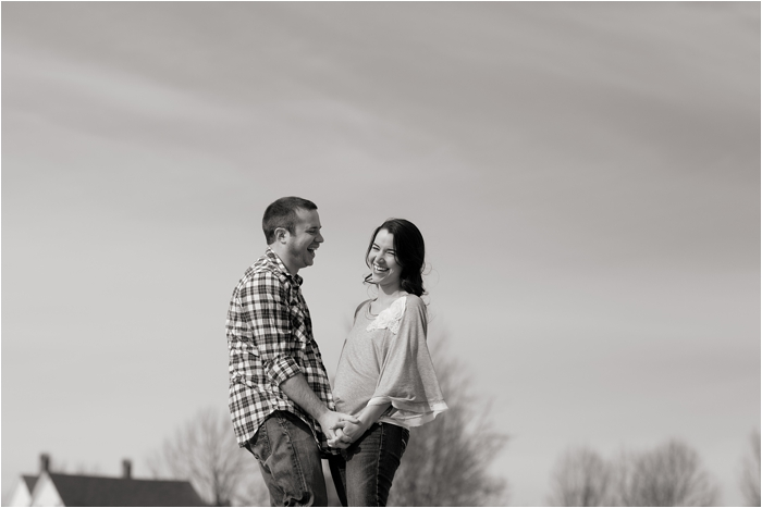 new hampshire engagement session wagon hill farm deborah zoe photography 0031